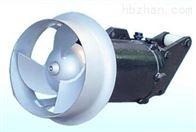 1.5kw铸件潜水搅拌机