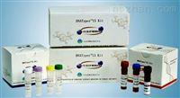 病毒性神经坏死病病毒PCR检测试剂盒图片