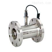 環儀測控LWGY係列天然氣渦輪流量計選型