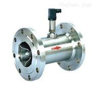 環儀測控LWGY係列脈衝輸出渦輪流量計選型