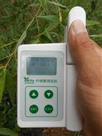 便携式活体叶绿素仪
