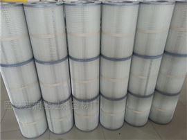 CTP柯達印刷機57-8792D-B吸塵濾筒