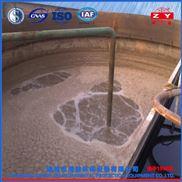 電鍍印染化工工業污水處理設備淺層氣浮機