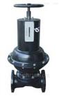 EG6B41J常闭式气动隔膜阀