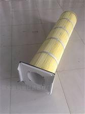 静电喷涂粉尘涂装喷塑回收除尘掠