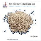 吸附型干燥剂3A/4A/5A分子筛