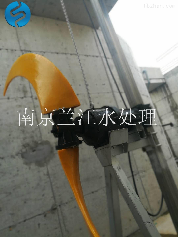 SEW减速机潜水推动器/机参数
