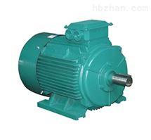 Y2-400系列普通低压电机