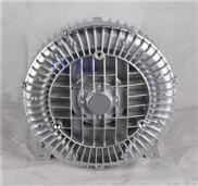 2RB-710-4KW漩渦氣泵