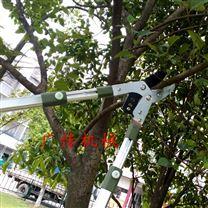 广传机械花园花枝剪苹果树枝修枝剪高枝剪