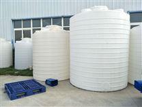 塑料储罐买家看里 pe储罐 减水剂储罐直销