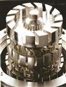 太倉化學助劑超高速剪切均質乳化機