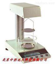 廠家供應電子密度儀庫號:M408015