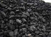 供应北京三层滤池必备精致无烟煤