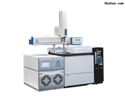 磐诺AMD10气相色谱质谱联用仪