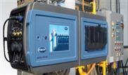 Anatel PAT700 TOC分析儀超純水總有機碳