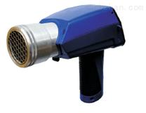 FJ1210型αβγ表面污染测量仪射线巡检仪
