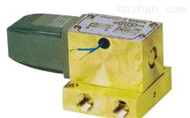 24DHS排泥閥電磁閥