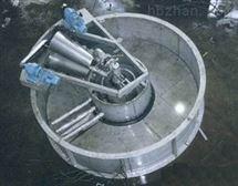 微浮选气浮机