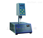 LDV-T1/RDV-T1粘度温控一体机