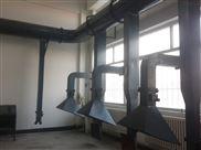 高压静电除尘器专业布袋除尘设备设计生产