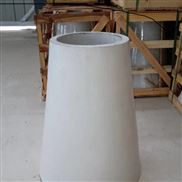 静电除尘器配件瓷瓶电瓷转轴穿墙套管