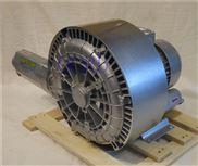 2RB-320-1.1KW漩渦氣泵