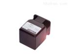 BES0307BALLUFF电感式传感器抗磁场干扰