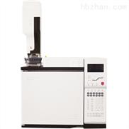 气相色谱仪GC9280