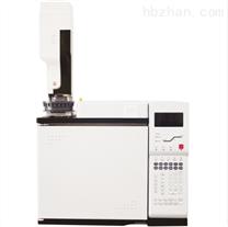 氣相色譜儀GC9280