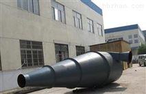 供應MW型脈動回轉反吹袋式除塵器