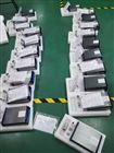 軸向位移監測儀ZT6201-A04-B02-C01-D01-E02