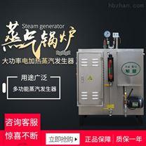 广东高效小型天然气蒸汽发生器