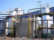 臭氧催化剂处理废水