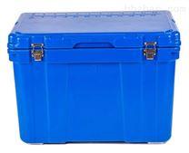 滚塑 餐饮外卖保温箱 冷链配送箱