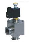 GYC-JQ高真空电磁压差式带充气阀