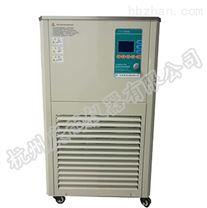DHJF-4020低溫恒溫攪拌反應槽