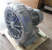 HRB-220V單相旋渦氣泵