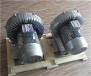 HRB-旋渦氣泵參數