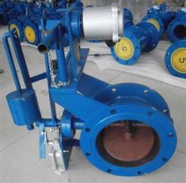 DMF-0.5電磁式煤氣安全切斷閥廠家