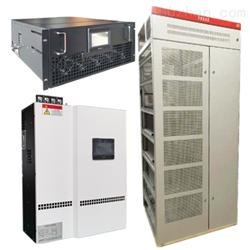 有源电力滤波装置/谐波治理柜
