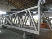 ZCGN中心传动垂架式刮泥机定制