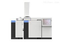 普瑞儀器GC9680氣相色譜儀-質譜聯用儀