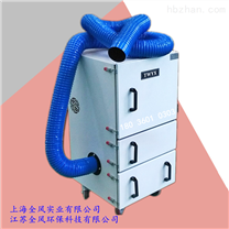 2.2KW 4KW單機櫃式吸塵器