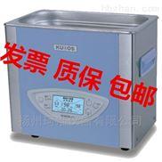 雙頻台式超聲波清洗器