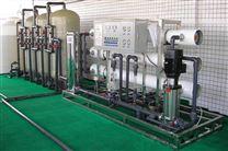 钢铁厂循环水处理雷竞技官网app