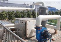 中水回收处理设备