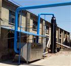 WNQ-HY复合式等离子净化设备 VOCs高效治理设备