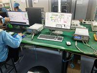 HUSTEC-580华科智源SMT首件检测仪 SMT首件测试仪