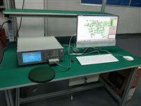 首件测试仪